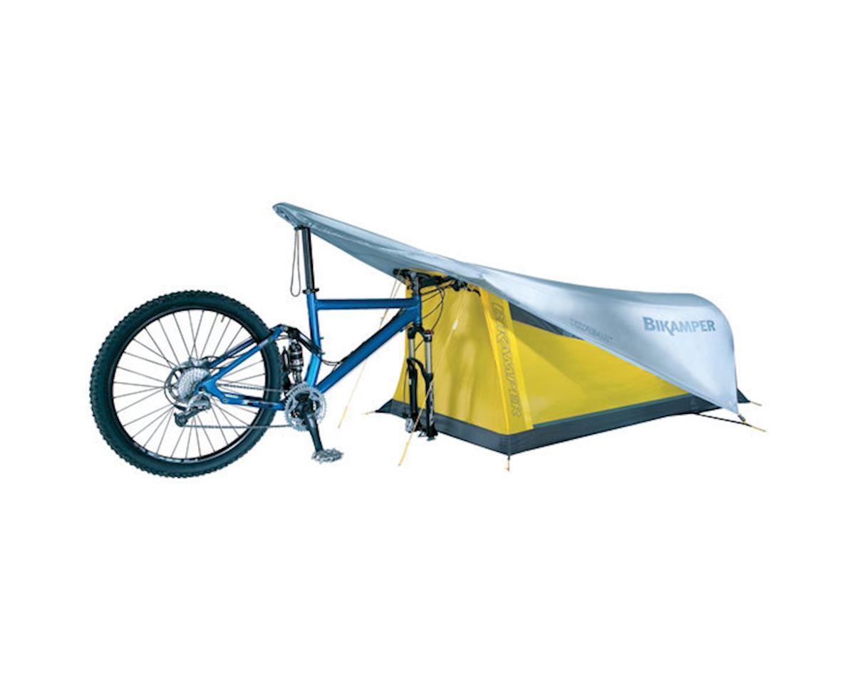 Topeak Tent Topeak Bikamper