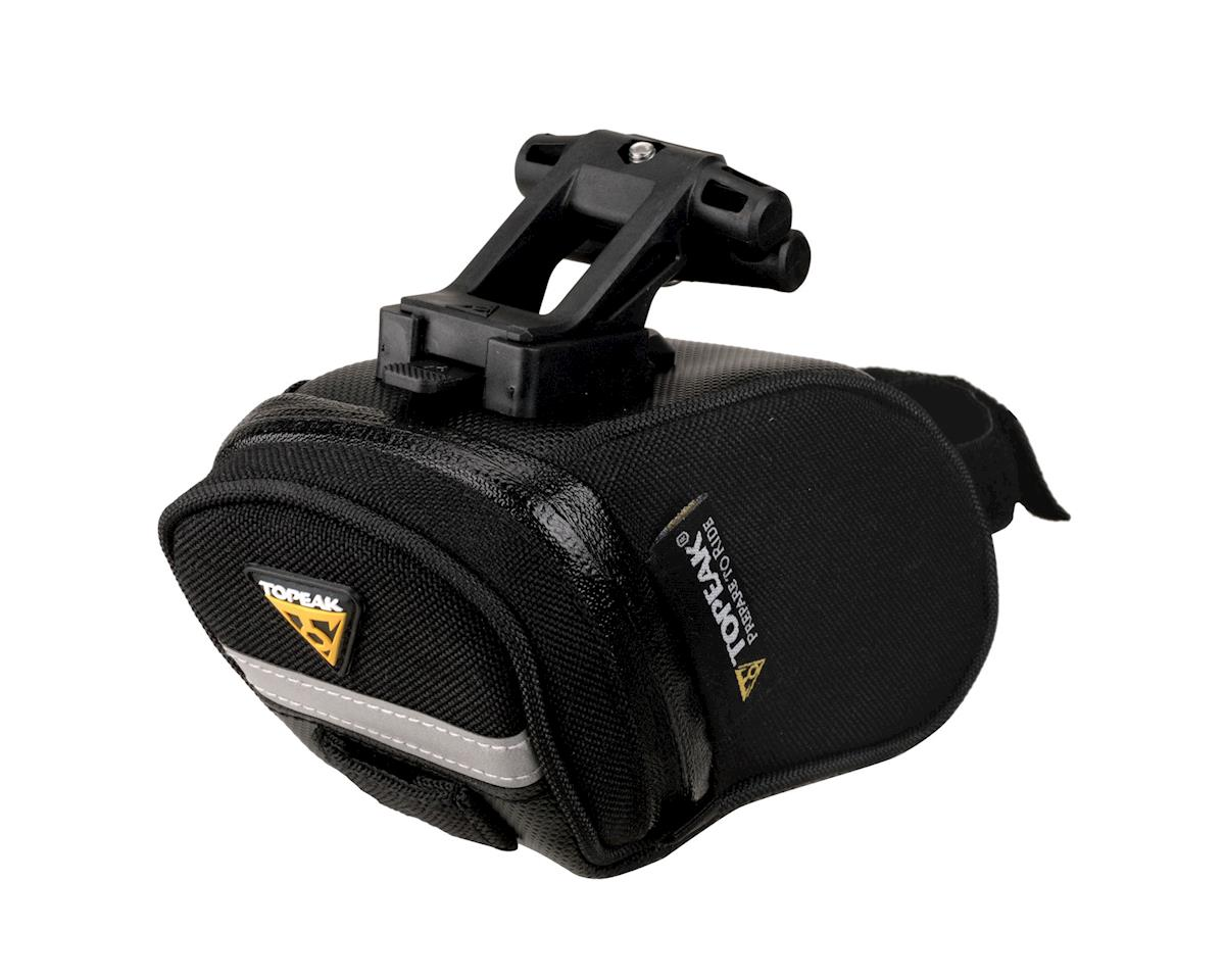 Topeak Aero Wedge DX Small
