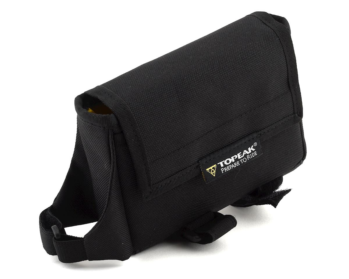Topeak Top Tube TriBag
