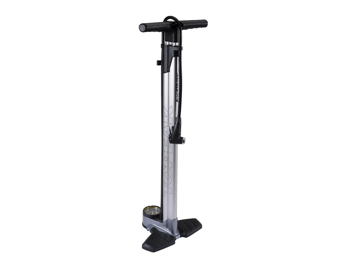 Image 1 for Topeak Joe Blow Ace Floor Pump