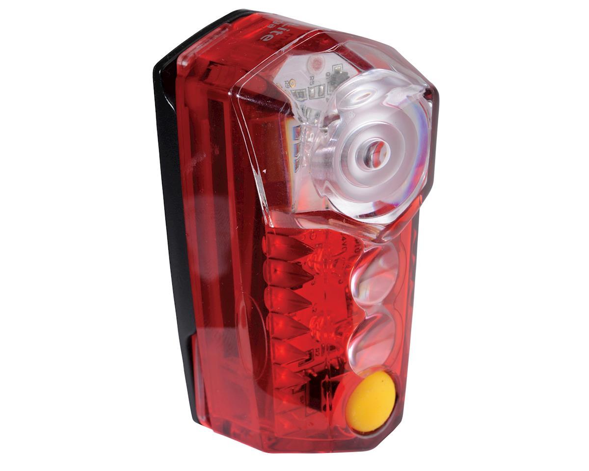 Image 1 for Topeak RedLite Mega Tail Light