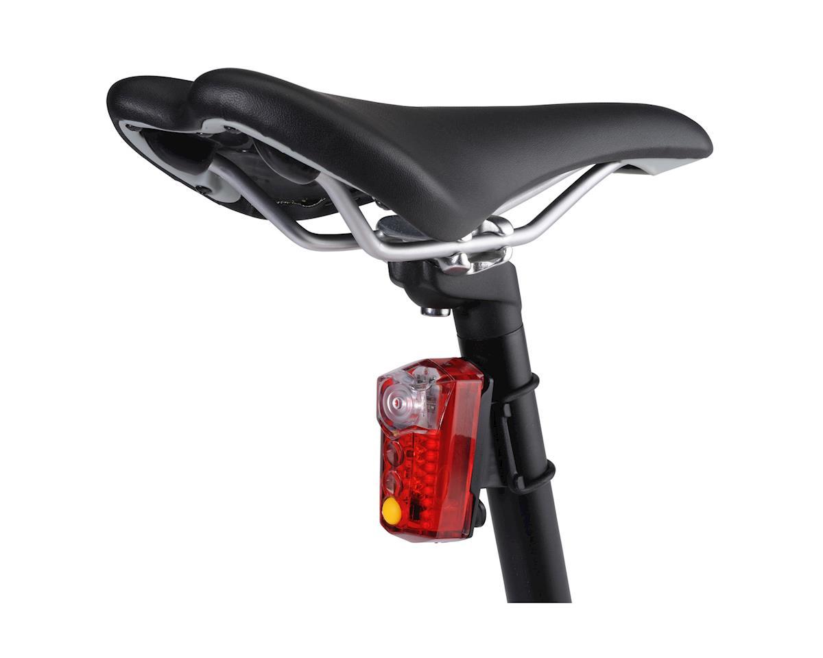 Image 2 for Topeak RedLite Mega Tail Light