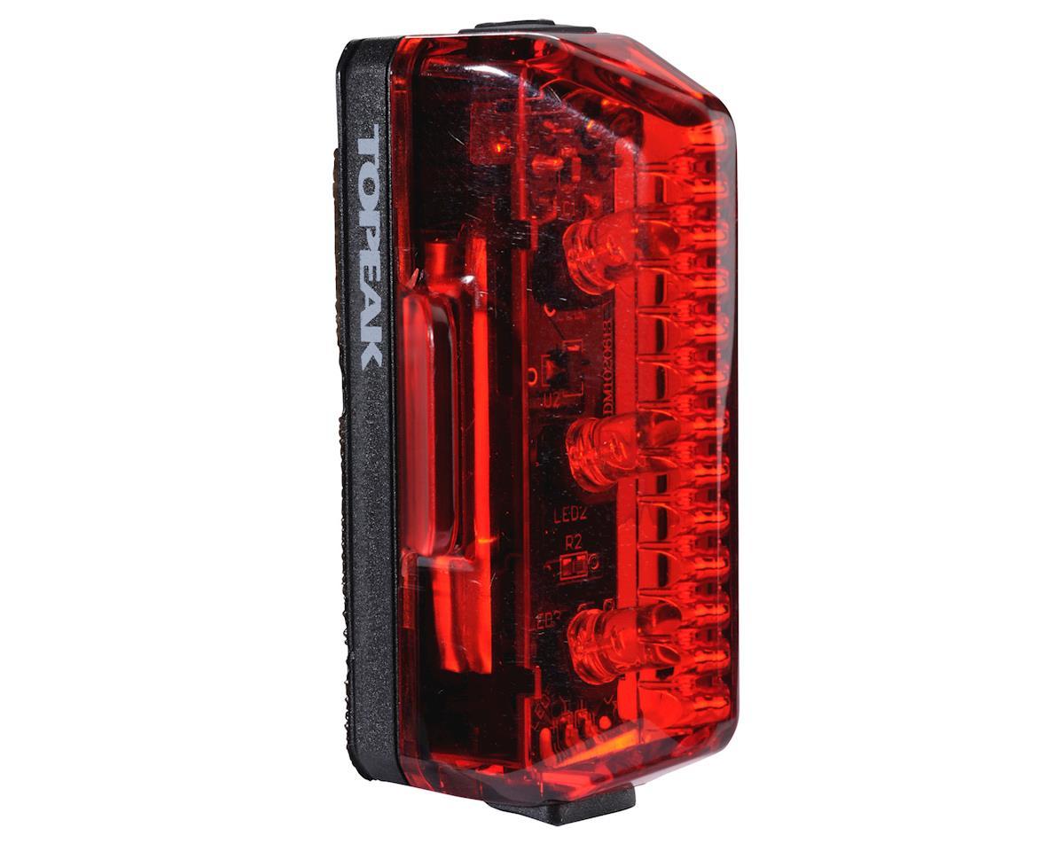 Topeak RedLite Aero USB Tail Light