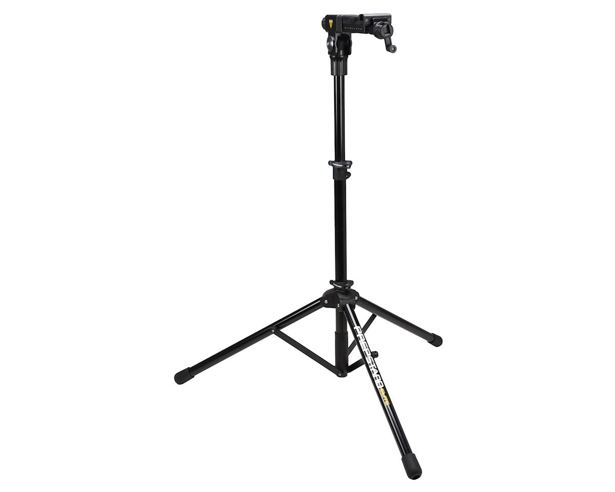 Image 1 for Topeak Prepstand Elite Work Stand - 2017