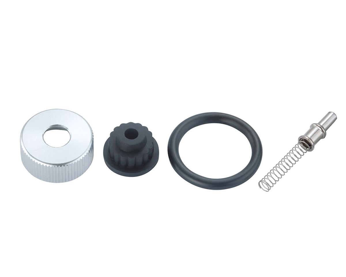 SmartHead Rebuild Kit for Pump
