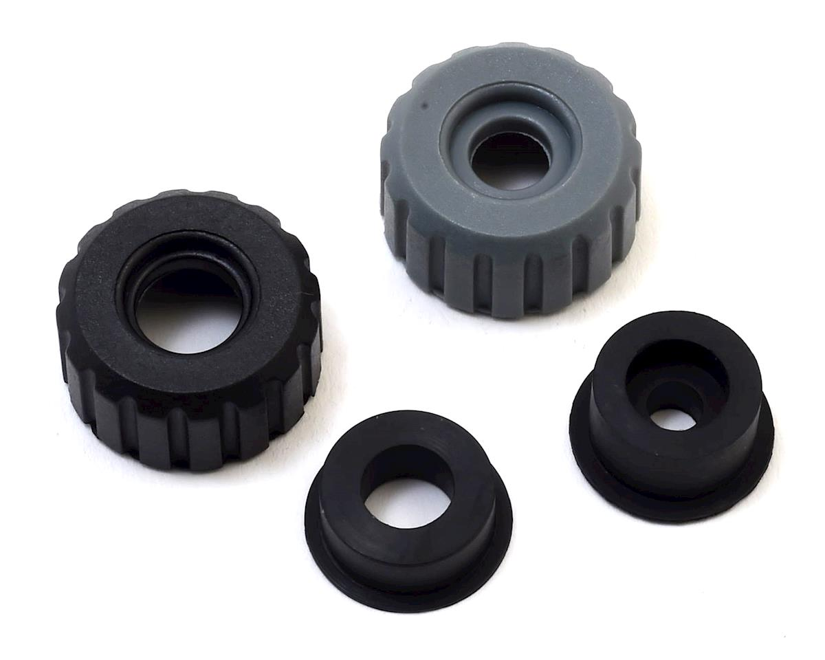 Topeak Rebuild Kit for TwinHead Pump Head