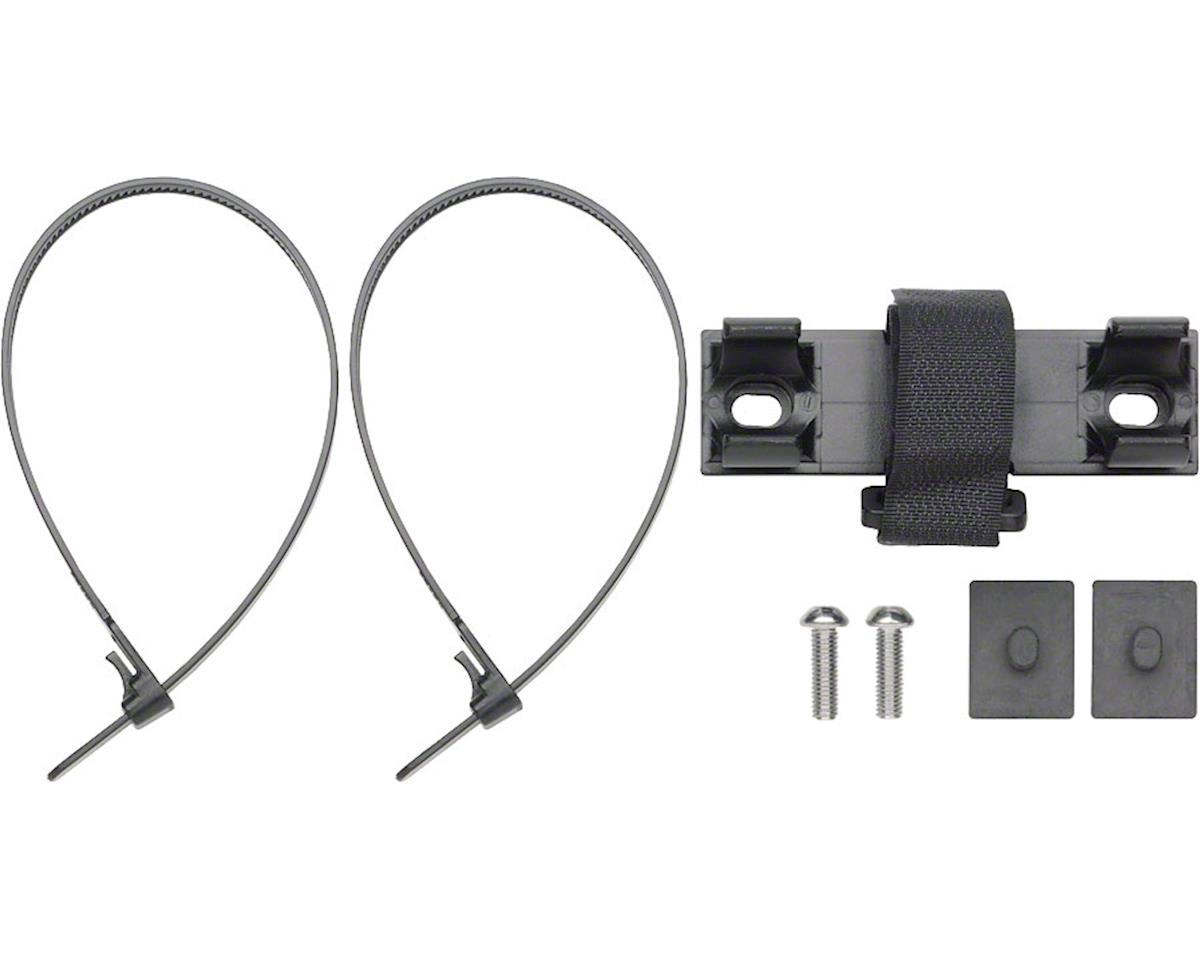 Topeak Mount Kit for Road Morph Pump