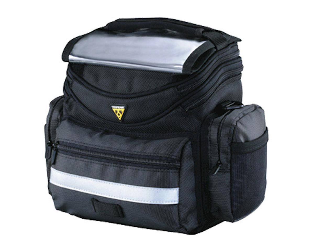 Topeak Tourguide ii Handlebar Bag