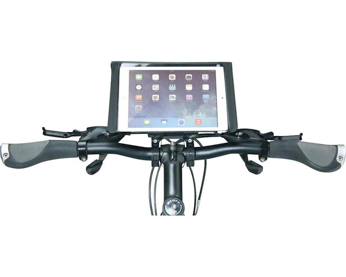 Topeak QC Handlebar iPad Mini Bag