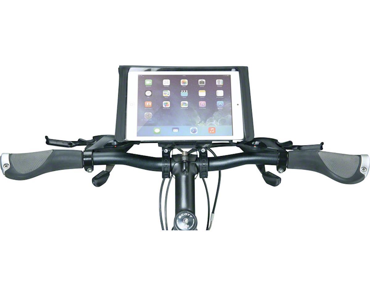 Topeak QC Handlebar iPad Mini Bag