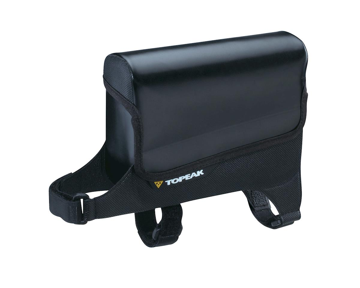 Topeak Tri Waterproof Bag