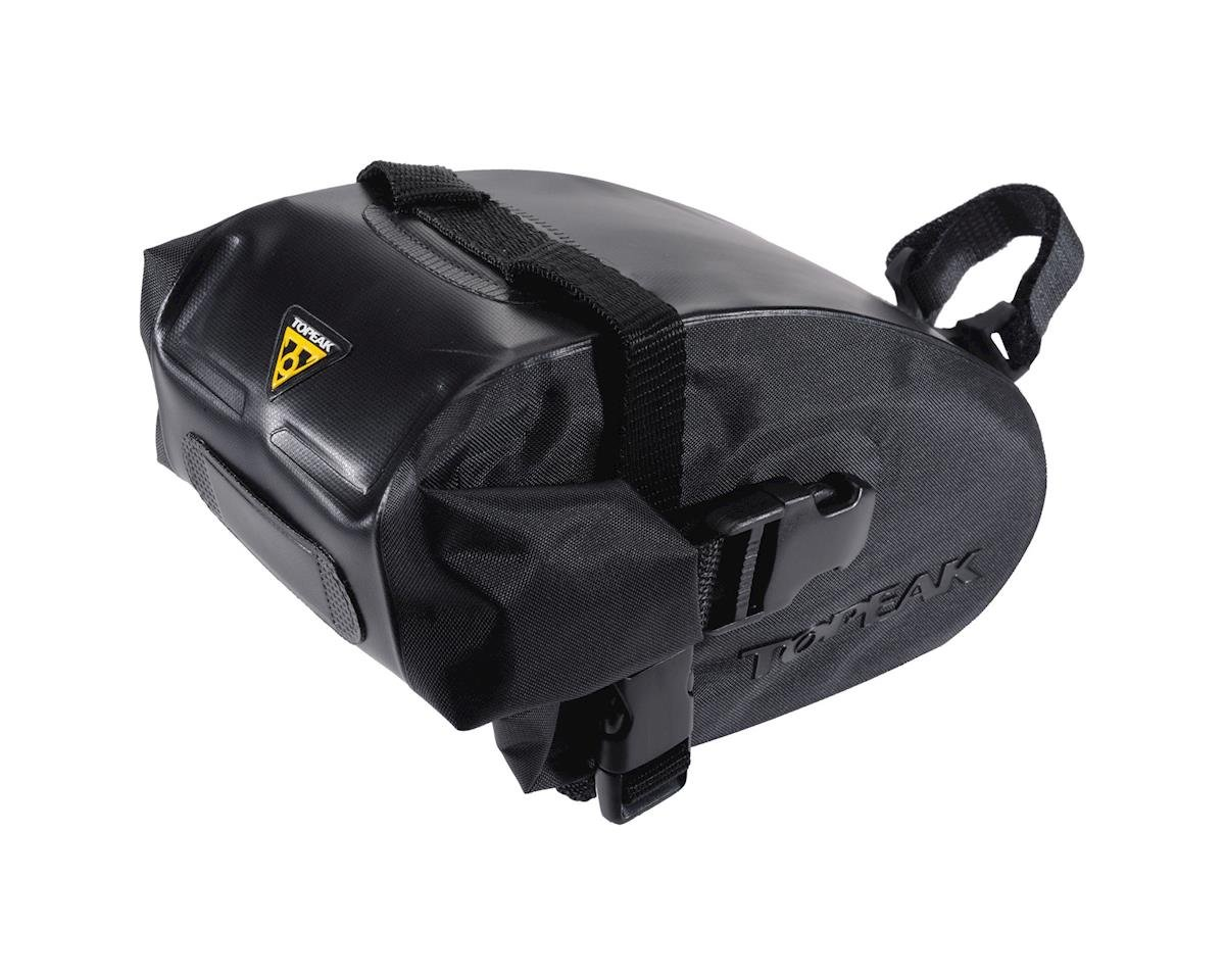 Image 1 for Topeak Wedge Dry Bag Medium