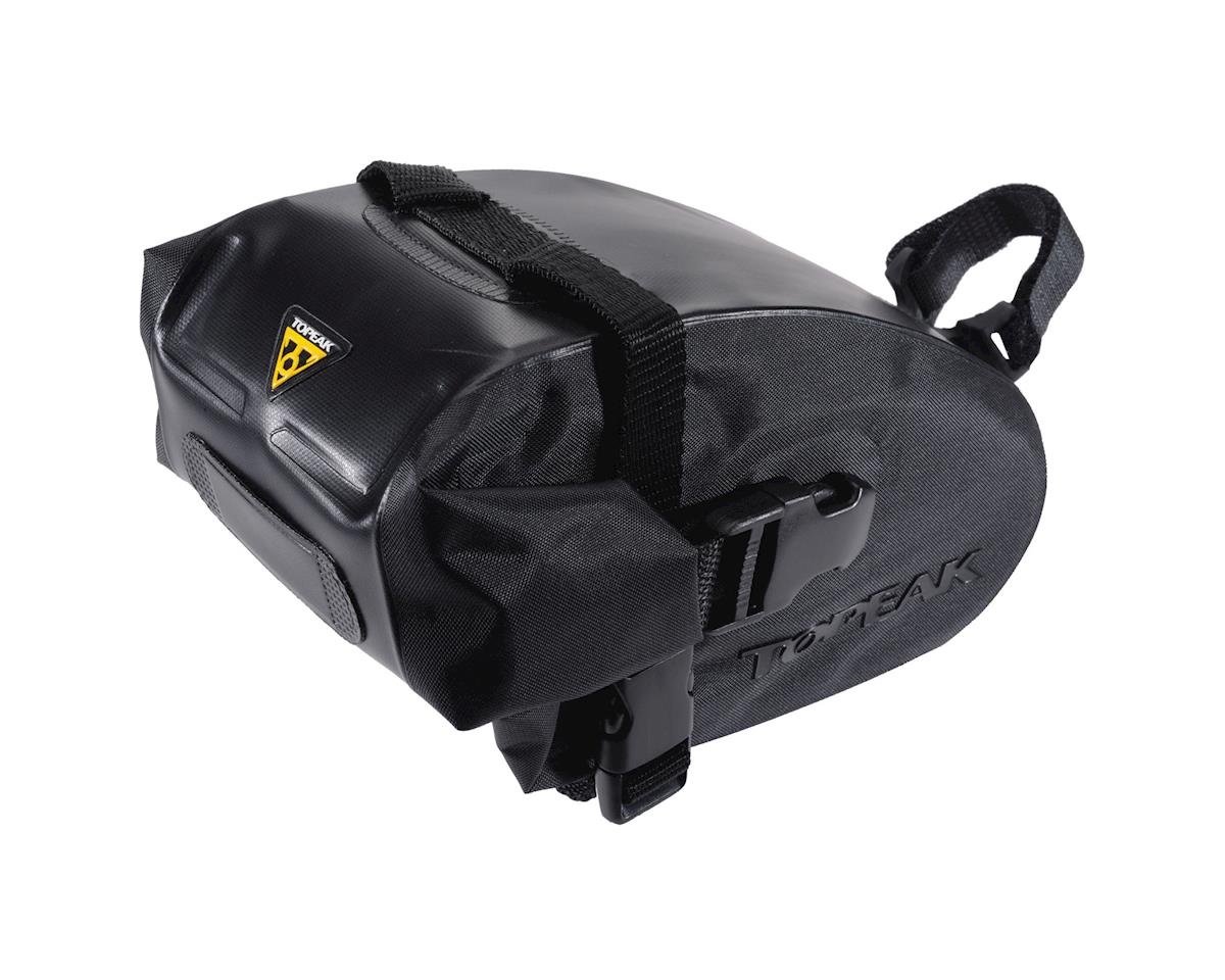 Topeak Wedge Dry Bag Medium