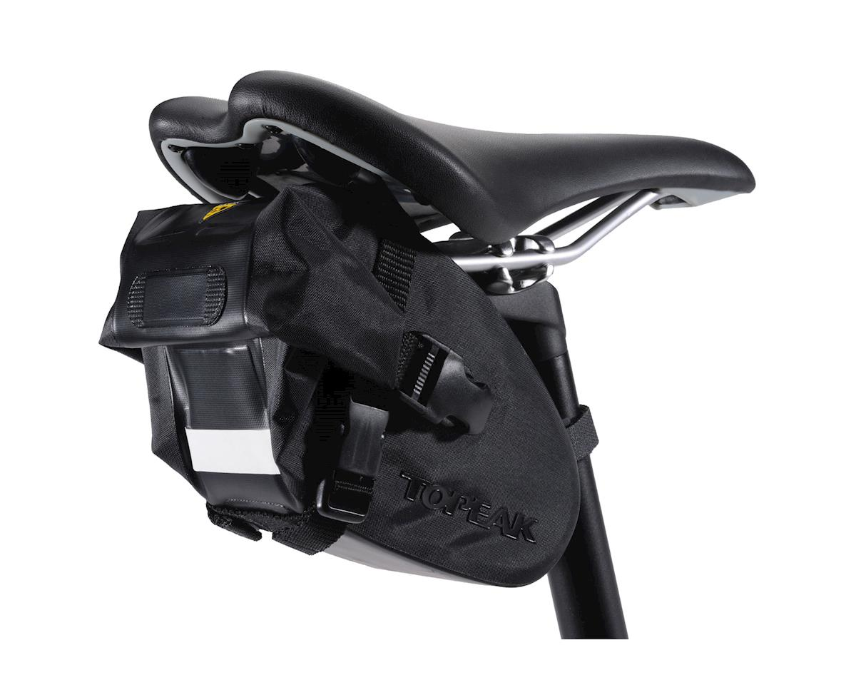 Image 2 for Topeak Wedge Dry Bag Medium