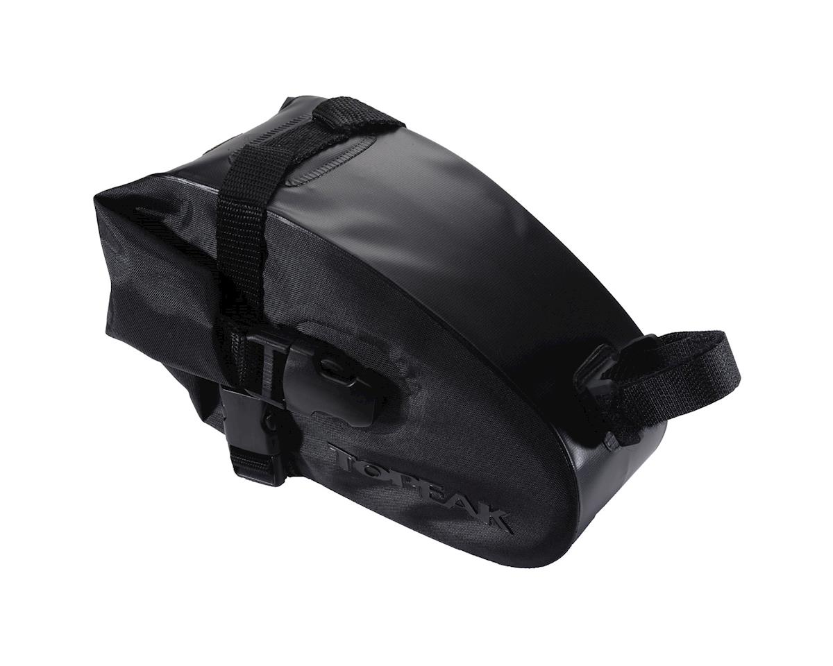 Image 3 for Topeak Wedge Dry Bag Medium