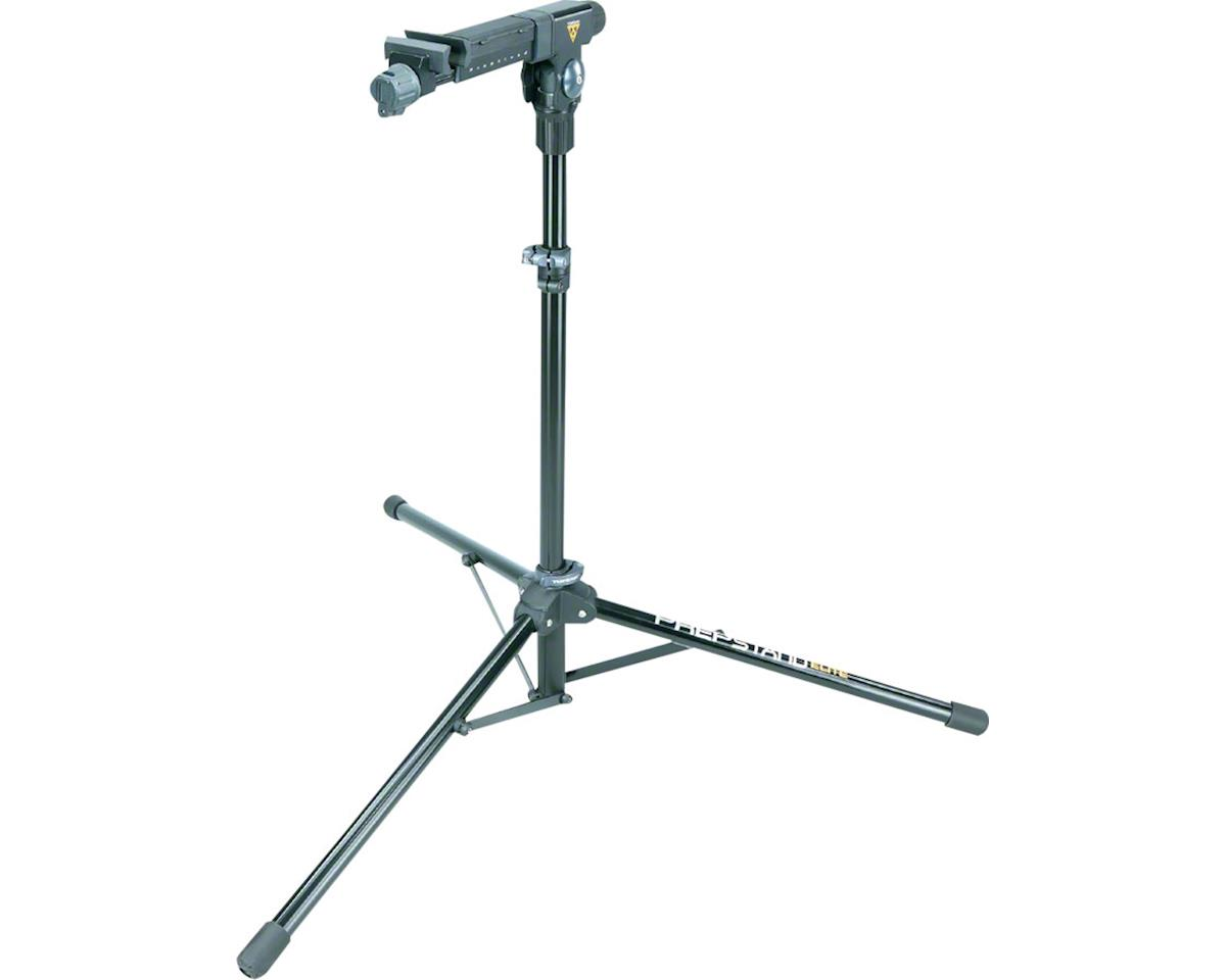 Topeak PrepStand Pro w/ Scale (Black) | relatedproducts