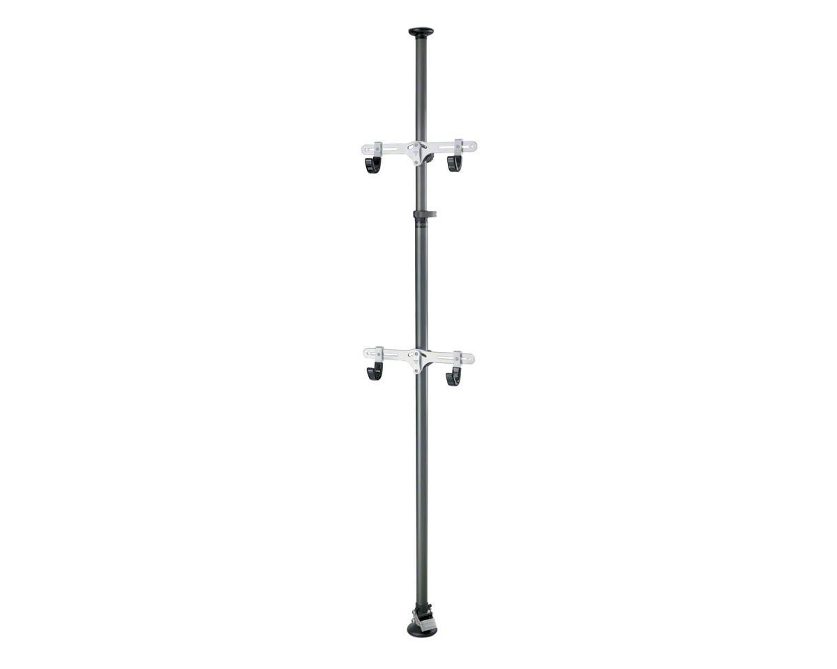 Topeak Dual-Touch Bike Stand (2-bike) | relatedproducts