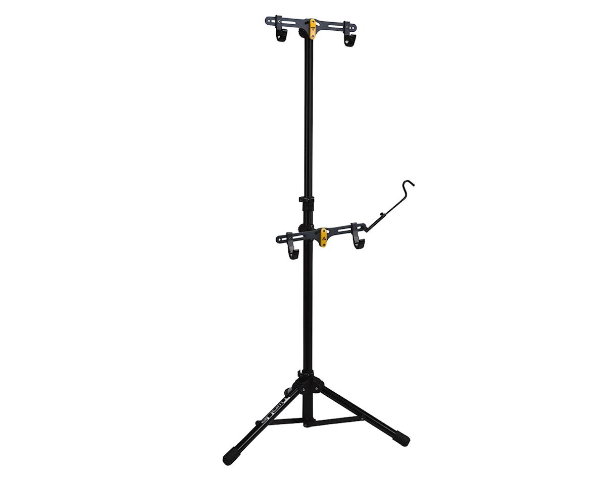 Topeak TwoUp Bike Stand (Black) (2-bike)