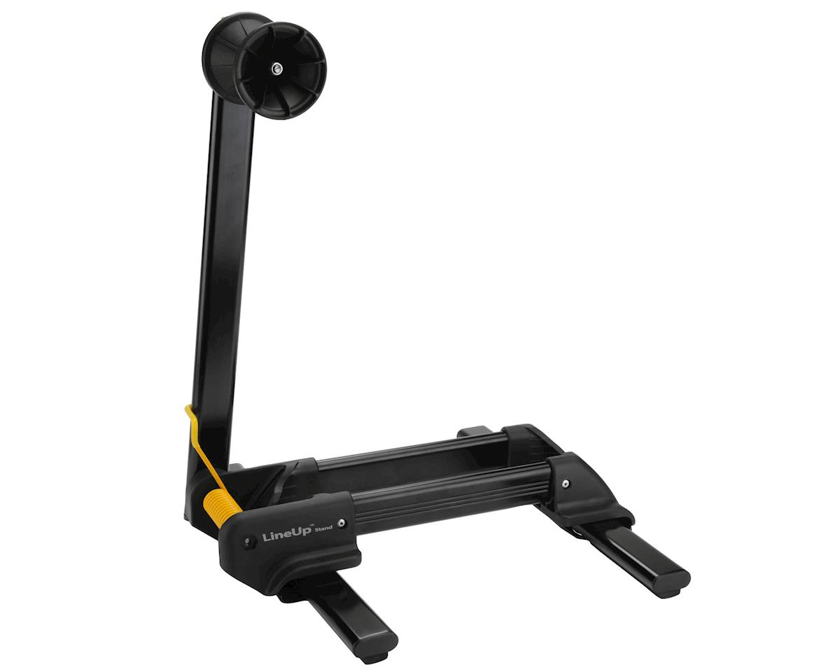 Topeak Line Up Bike Stand | alsopurchased