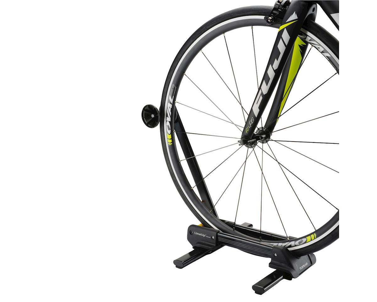Image 3 for Topeak Line Up Bike Stand