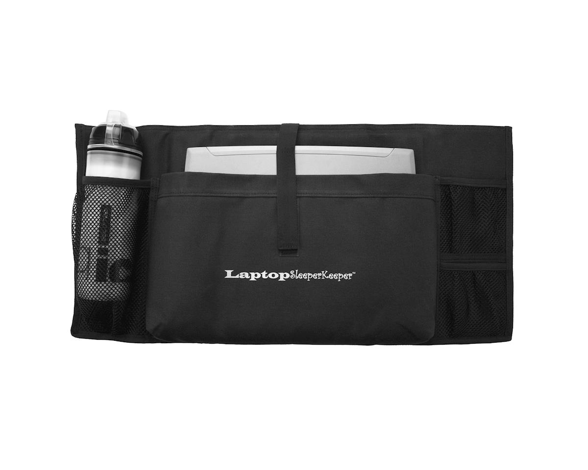 Topeak Sleeper Keeper Storage Pack (Black)