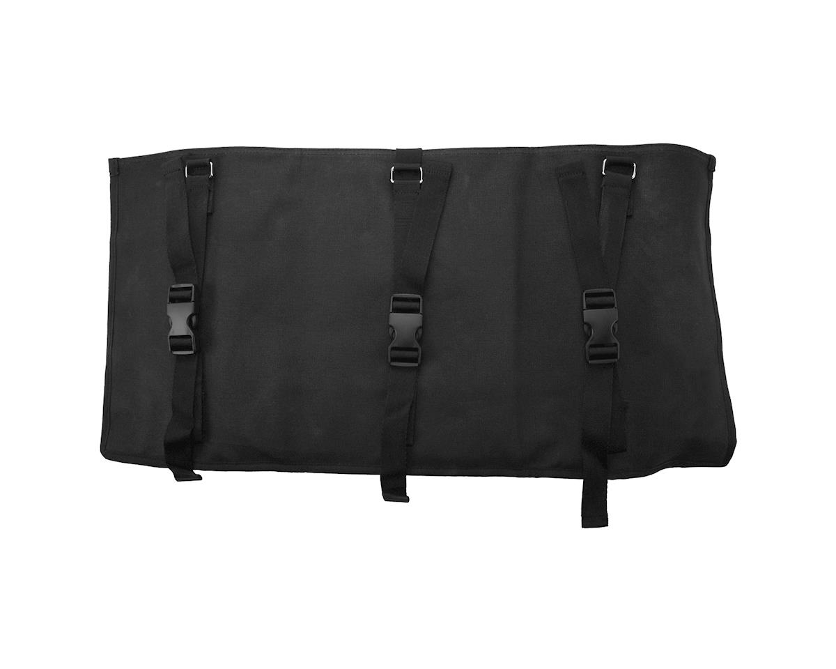 Image 2 for Topeak Sleeper Keeper Storage Pack (Black)