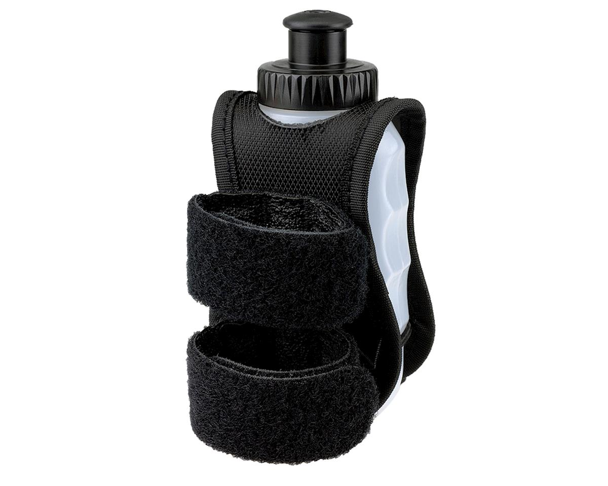 TransIt Gel Flask with Holster