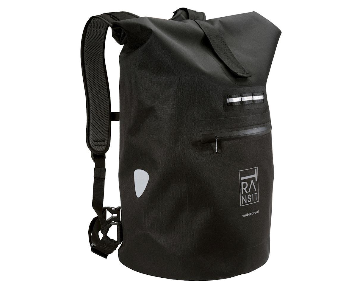 1e6b33bc51f1 TRANSIT Torrent Backpack  40-4394-BLK-NON