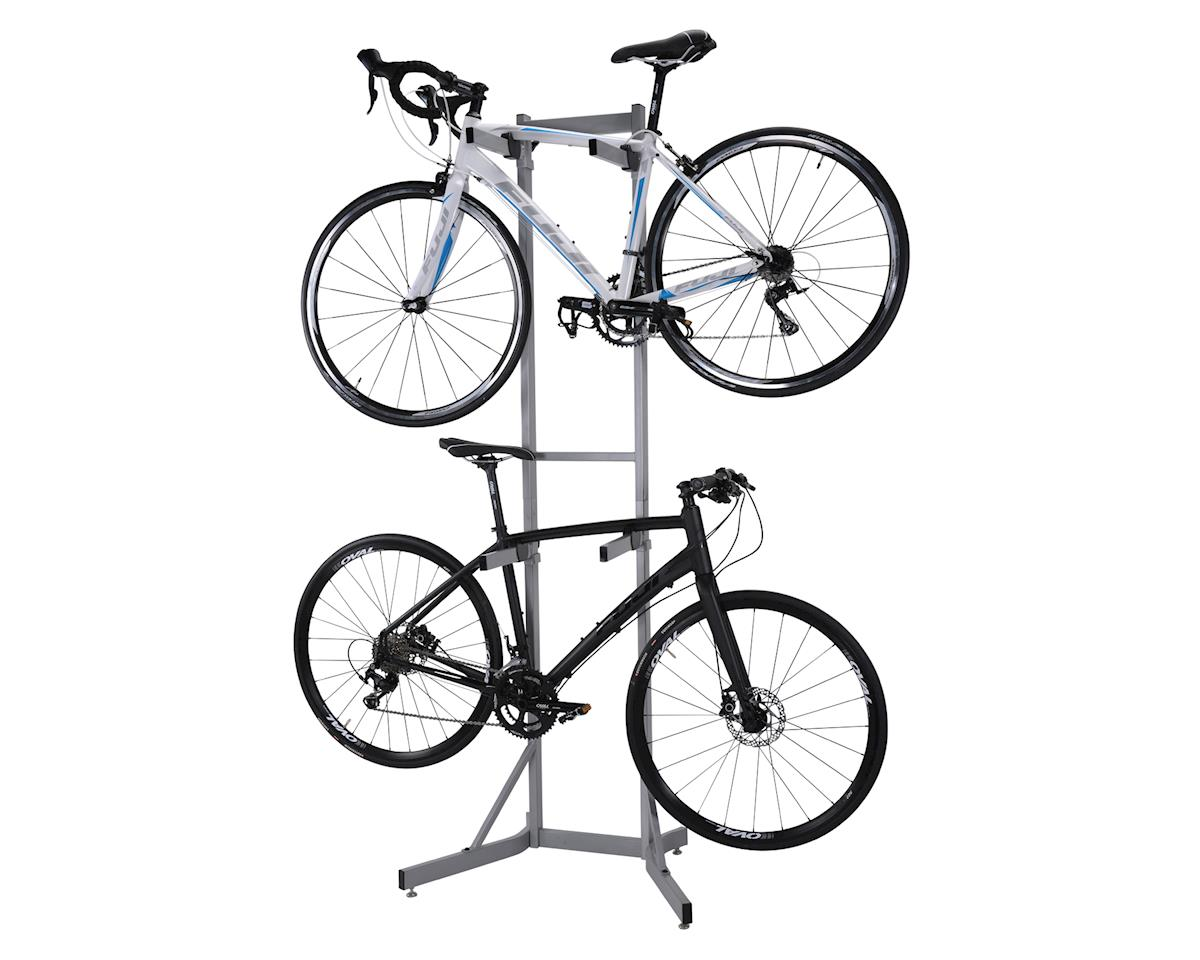 TransIt Bikes Aloft 2 Bike Storage Rack (XR-810)
