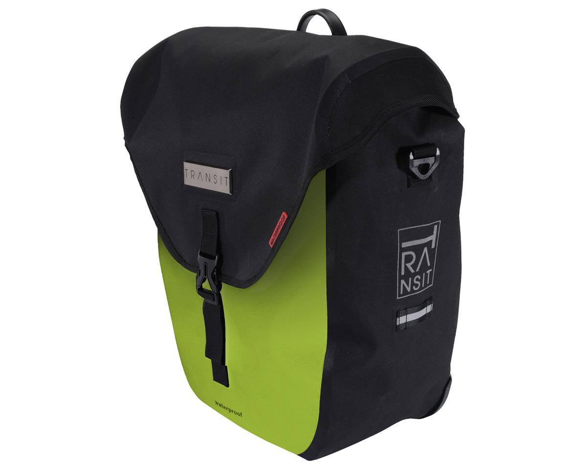 TransIt Torrent SL Waterproof Pannier | relatedproducts