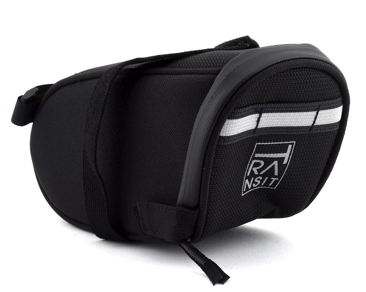 TransIt Escape DX Wedge Saddlebag (XL)