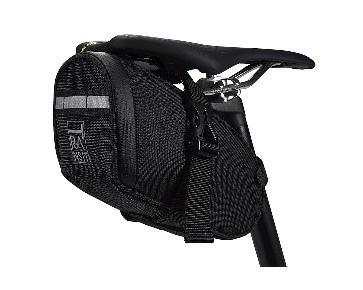 Image 2 for TransIt Escape DX Wedge Saddlebag (XL)