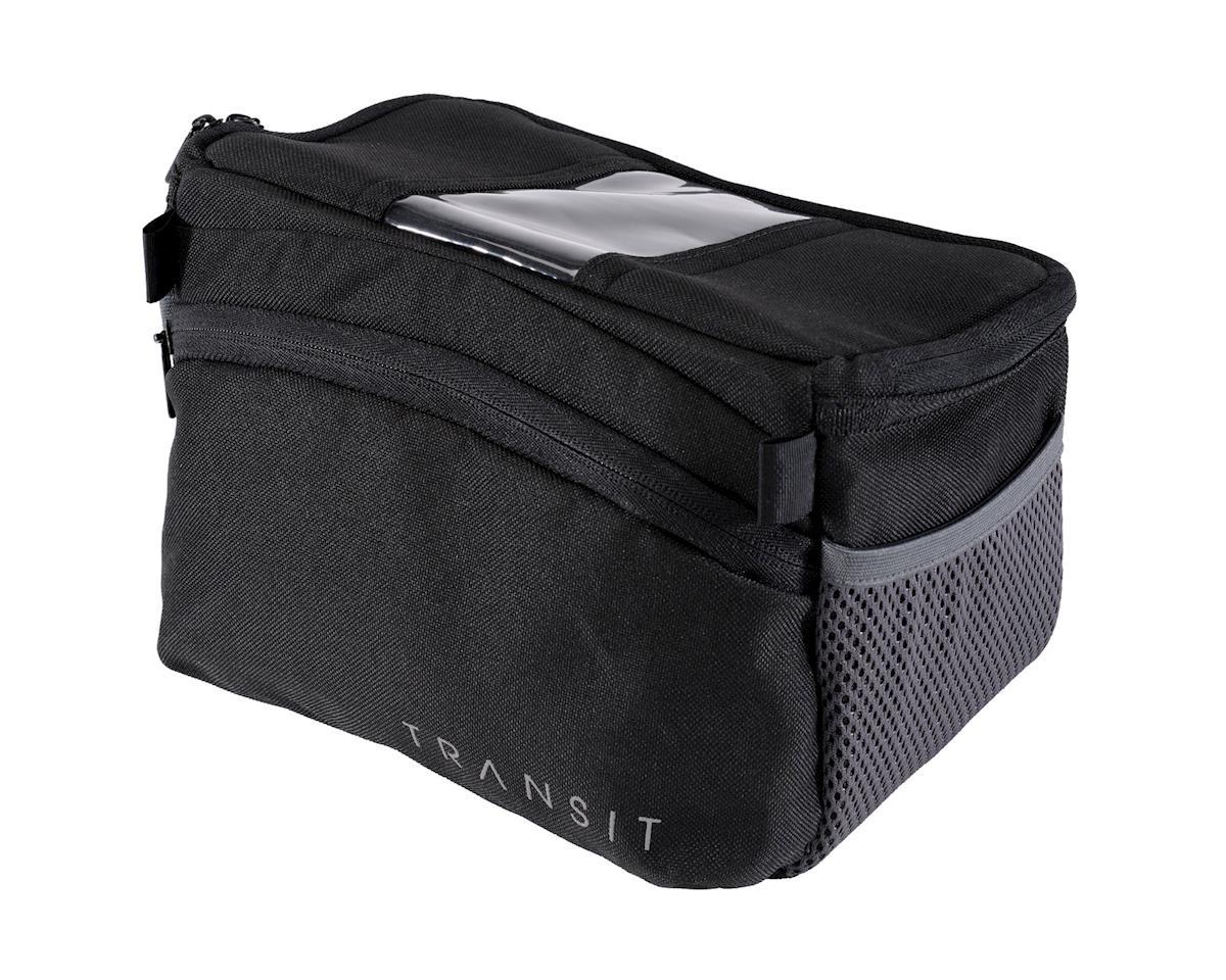 TransIt Metro Handlebar Bag