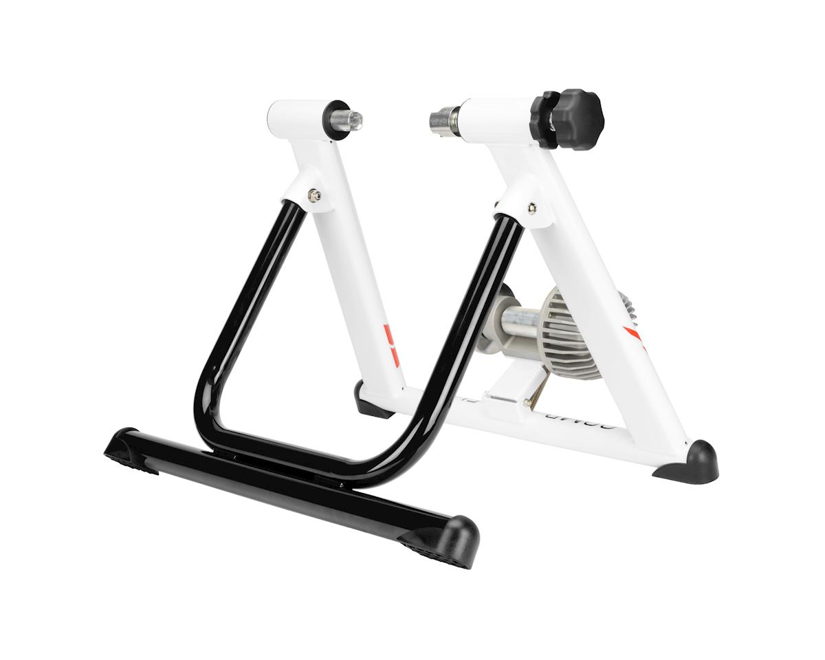Travel Trac Comp Fluid Trainer