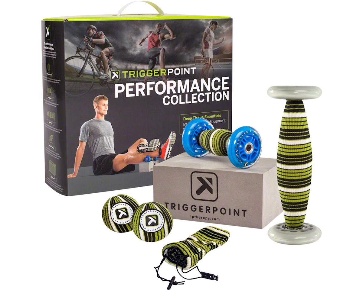 TriggerPoint Performance Collection Kit