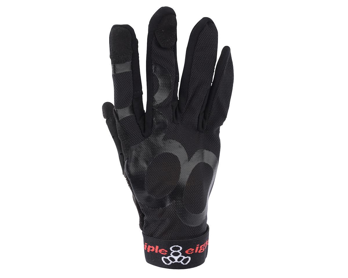 Triple Eight Gloves Triple8 Exoskin Xl