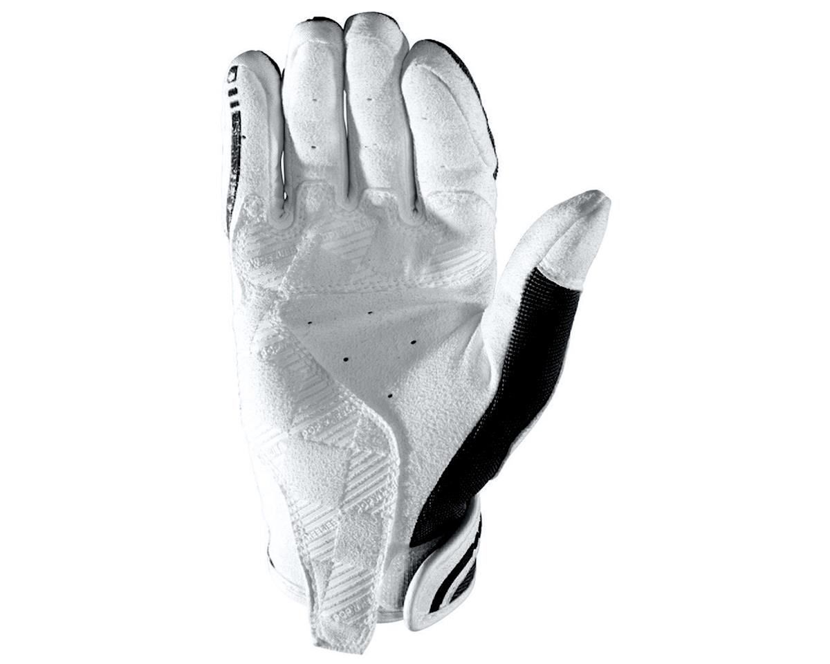 Troy Lee Designs Women's XC Bike Gloves (Black) (L)