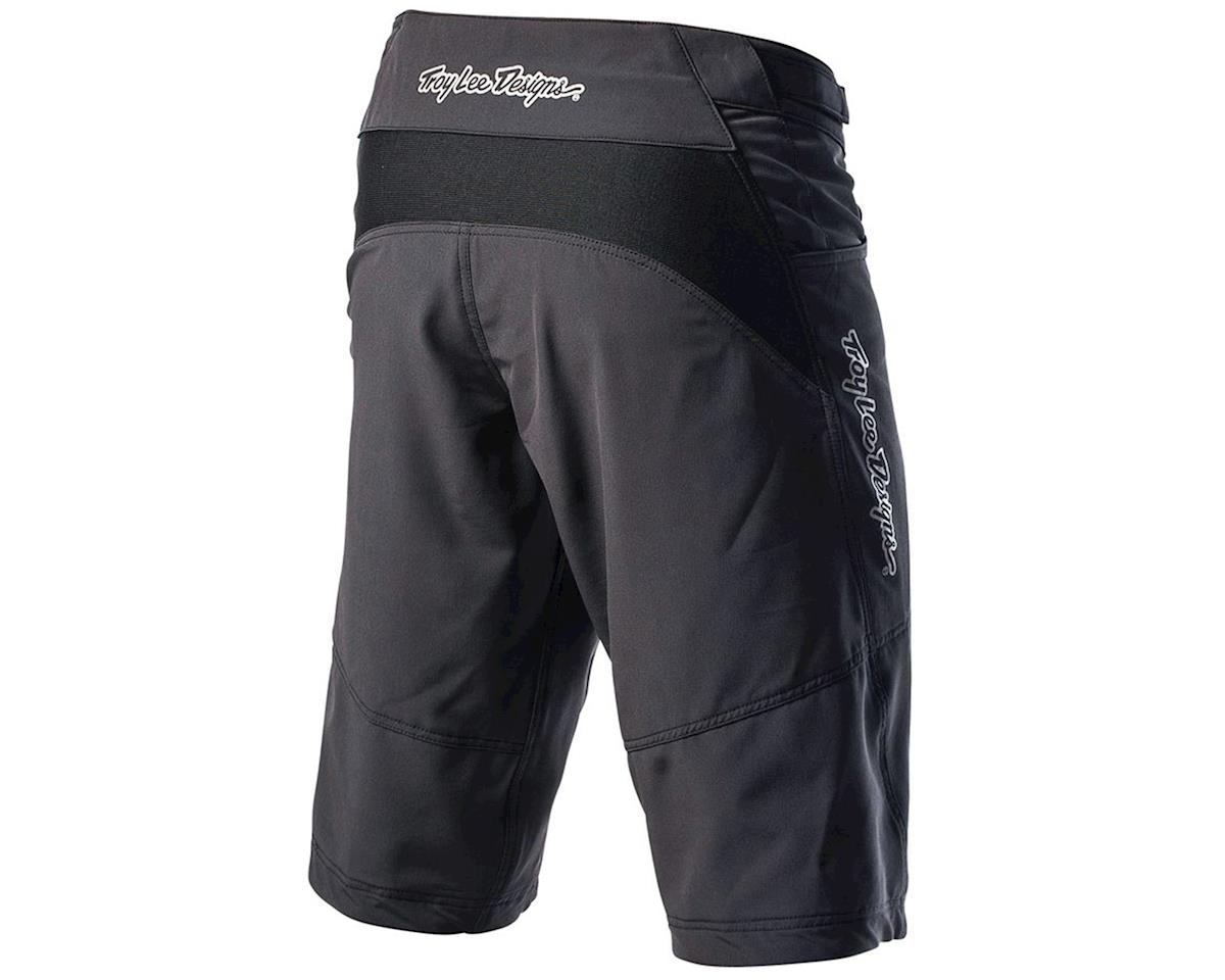Troy Lee Designs Skyline Bike Shorts (Black)