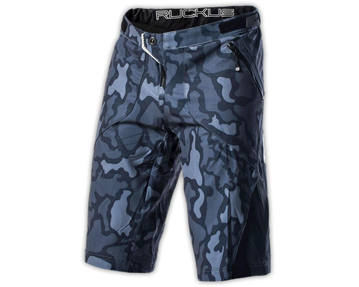 Troy Lee Designs Ruckus Bike Shorts (TLD Ops Midnight)