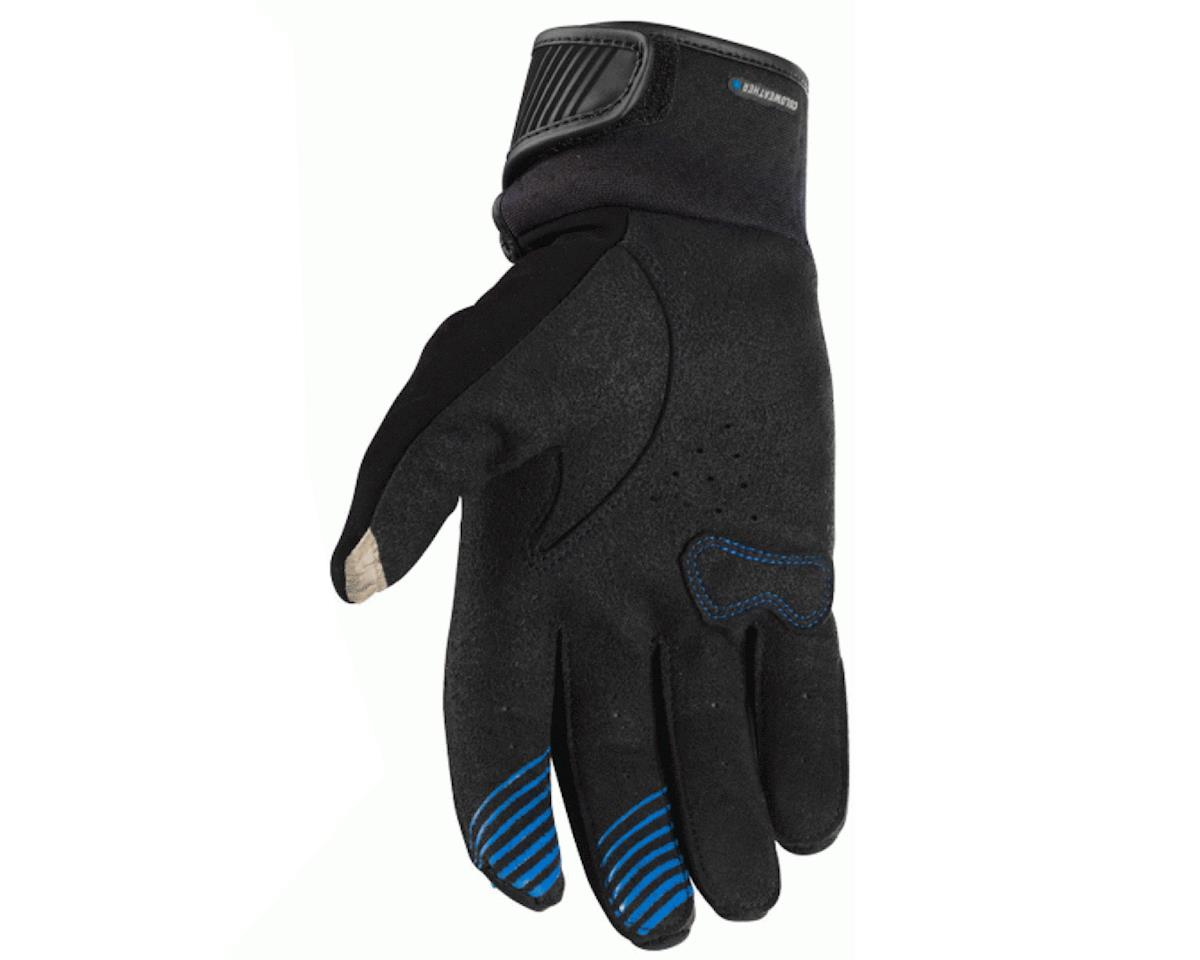 Troy Lee Designs Ace Cold Weather Bike Gloves (Black)