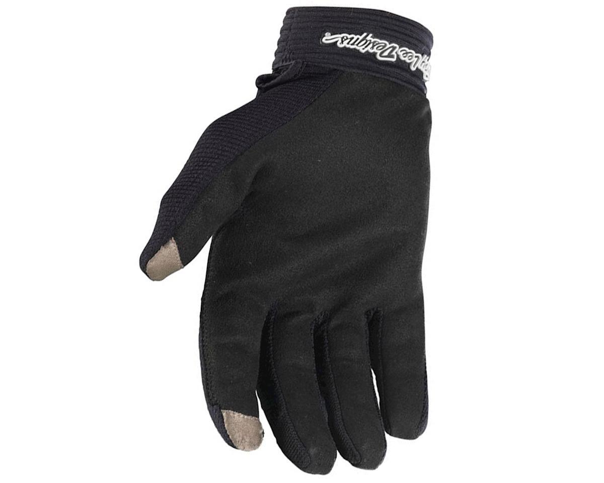 Troy Lee Designs Sprint Bike Gloves (Black)