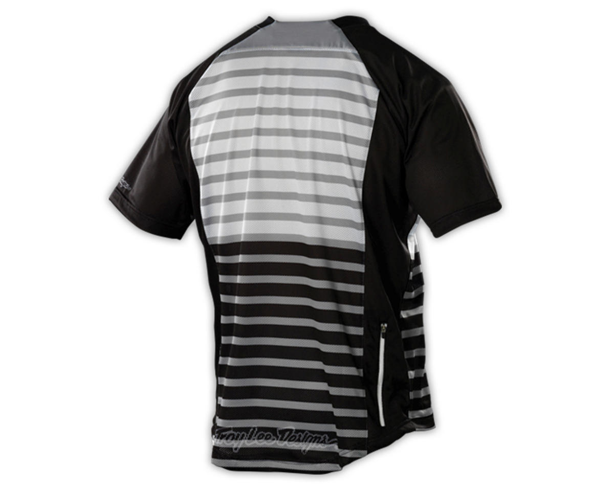 Troy Lee Designs Skyline Cycling Jersey (Horizon Concrete)  1745-0908-P   407ab3ca8