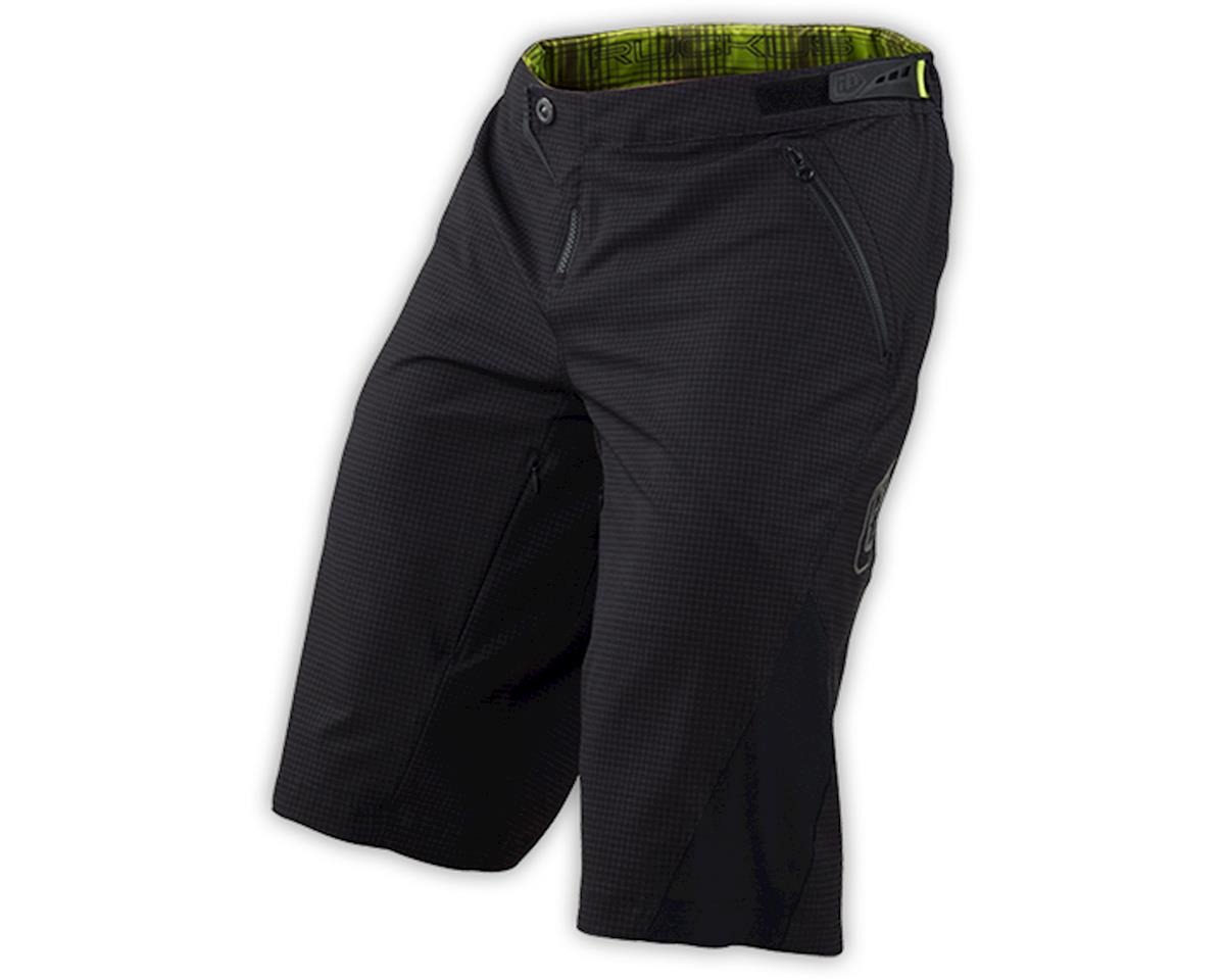 Troy Lee Designs Ruckus Shorts (Black) (30)