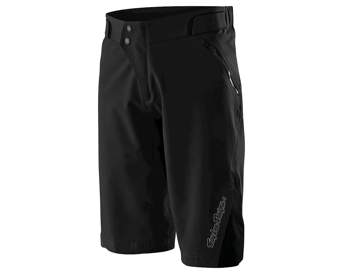 Troy Lee Designs Ruckus Short (Liner) (Black)