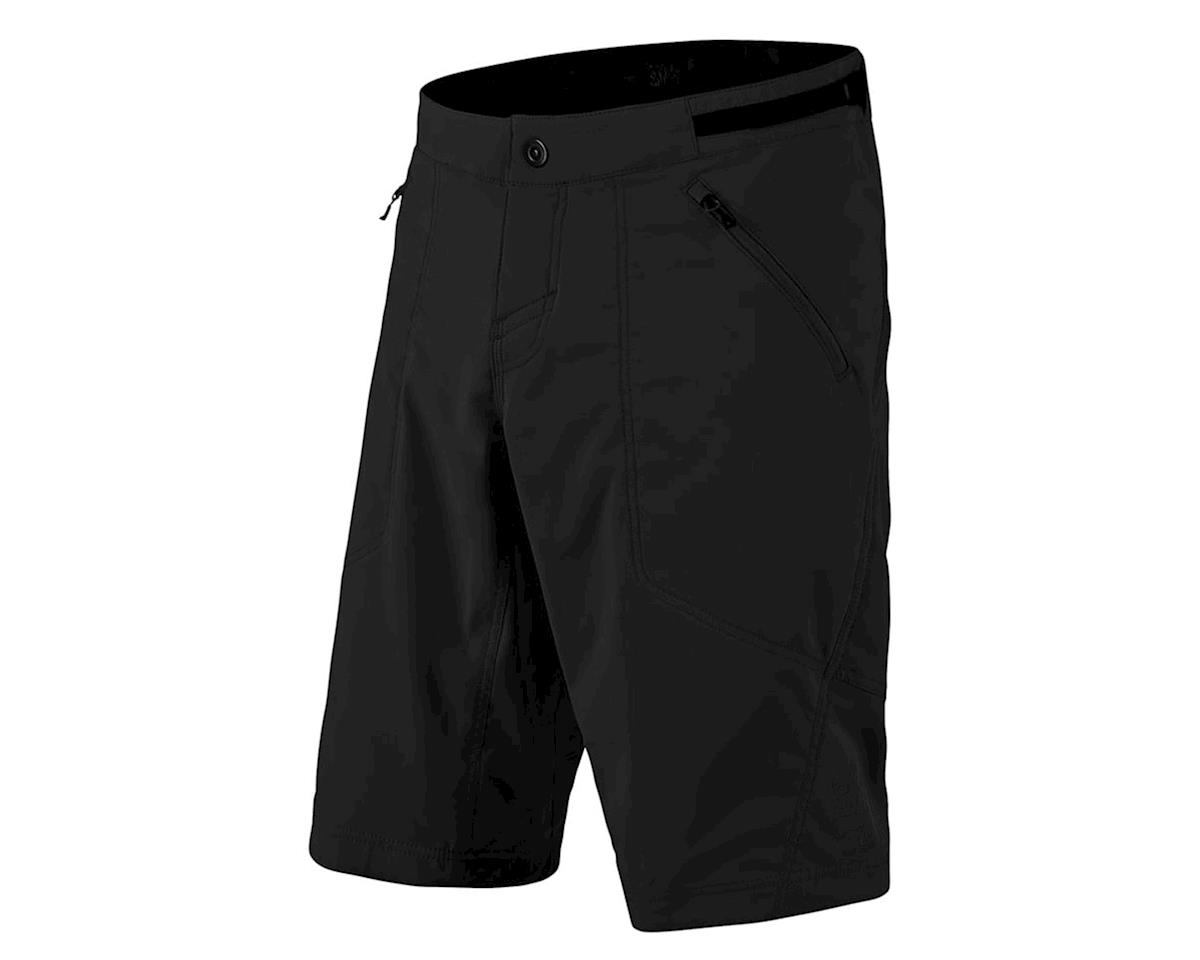 Troy Lee Designs Skyline Men's MTB Short (Black)