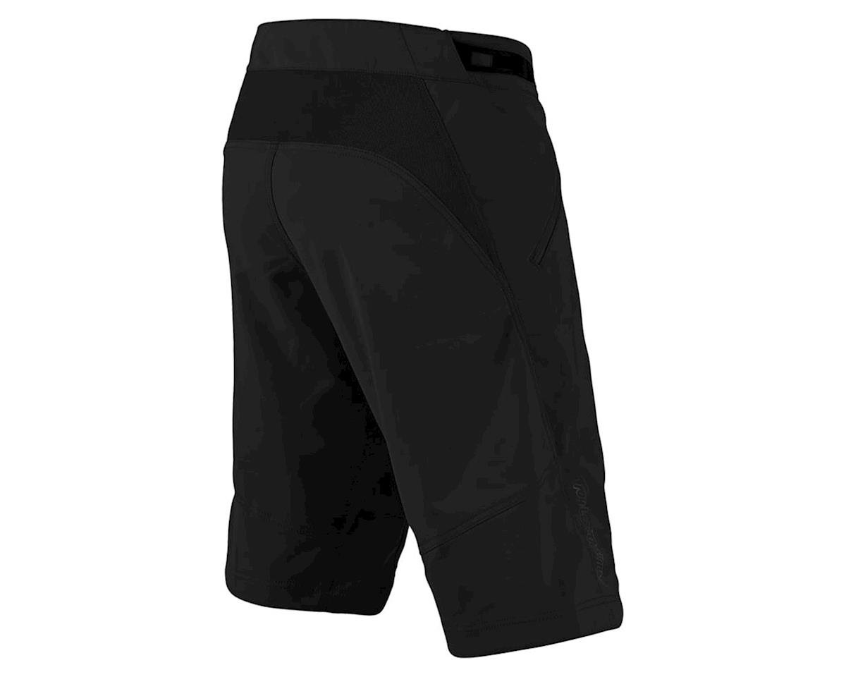 Image 2 for Troy Lee Designs Skyline Short (Black) (36)