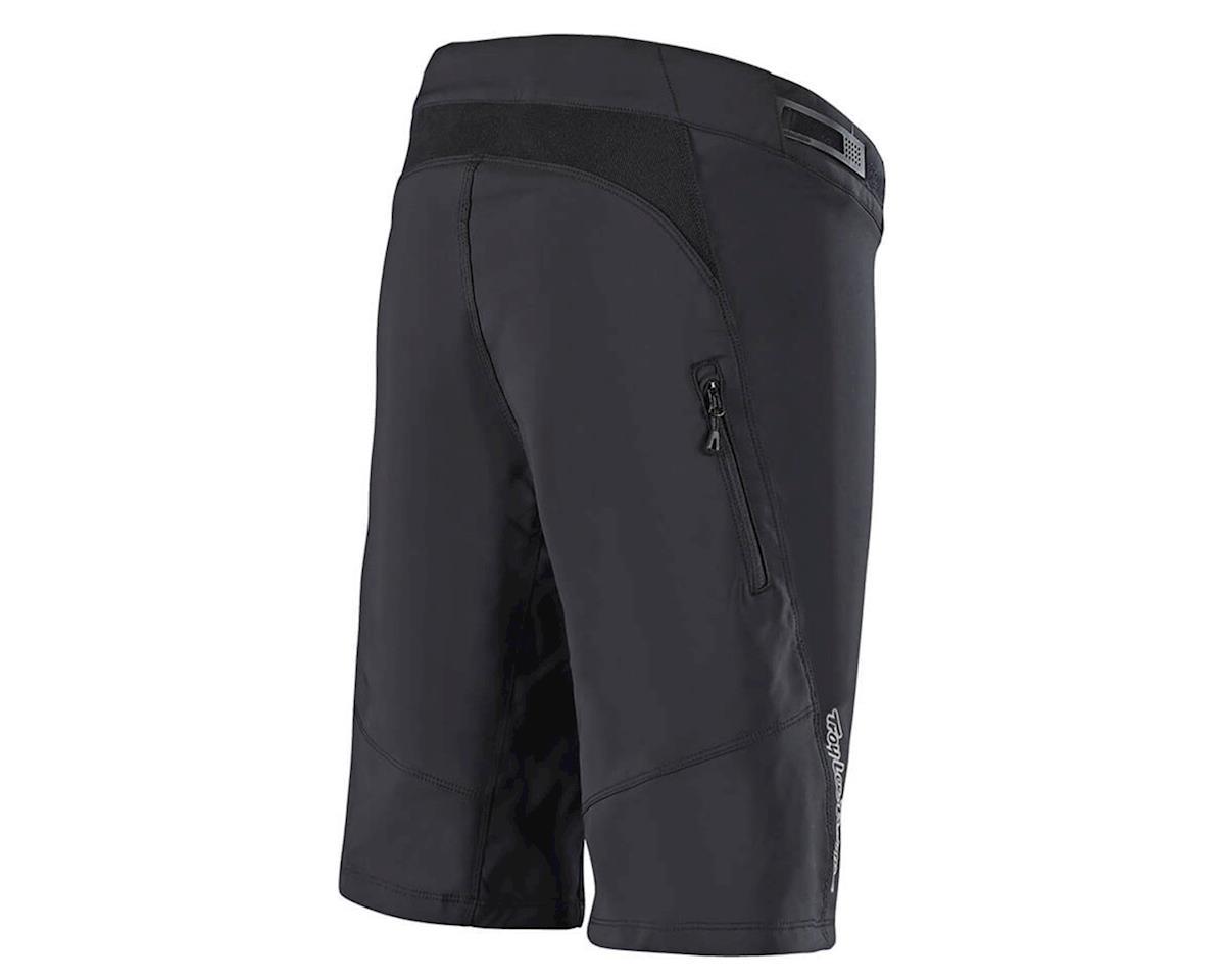 Troy Lee Designs Skyline Women's MTB Short (Black) (L)