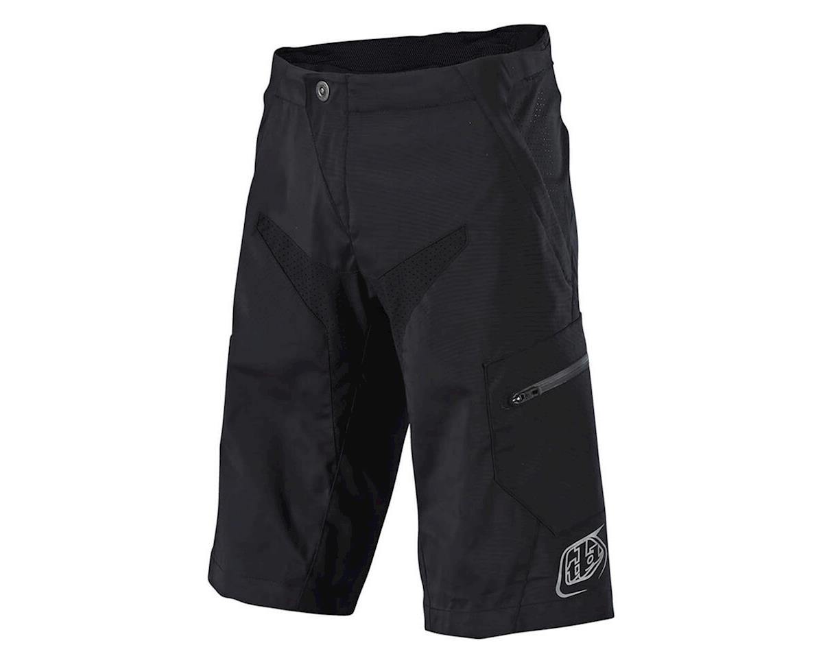 Troy Lee Designs 2018  Moto MTB Short (Black)