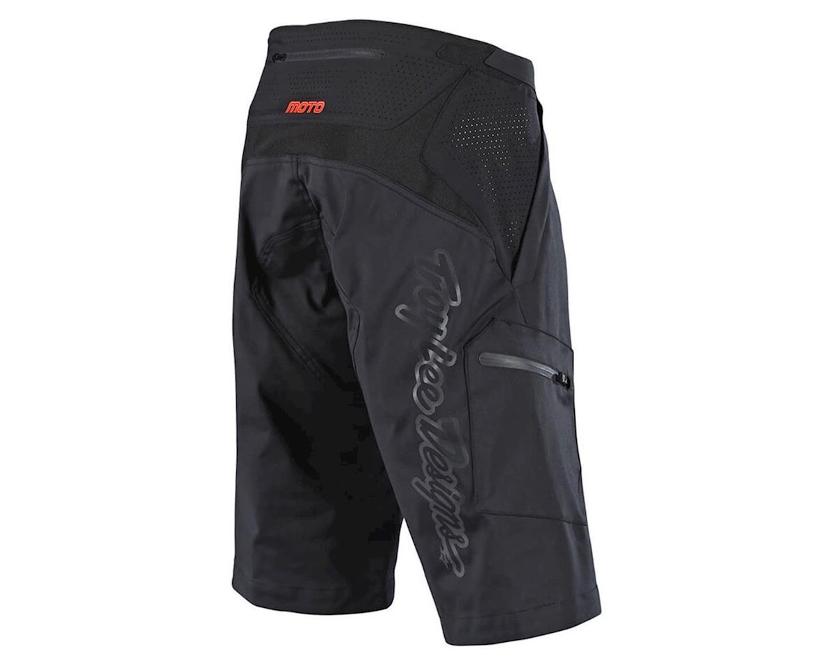 Troy Lee Designs 2018  Moto MTB Short (Black) (34)