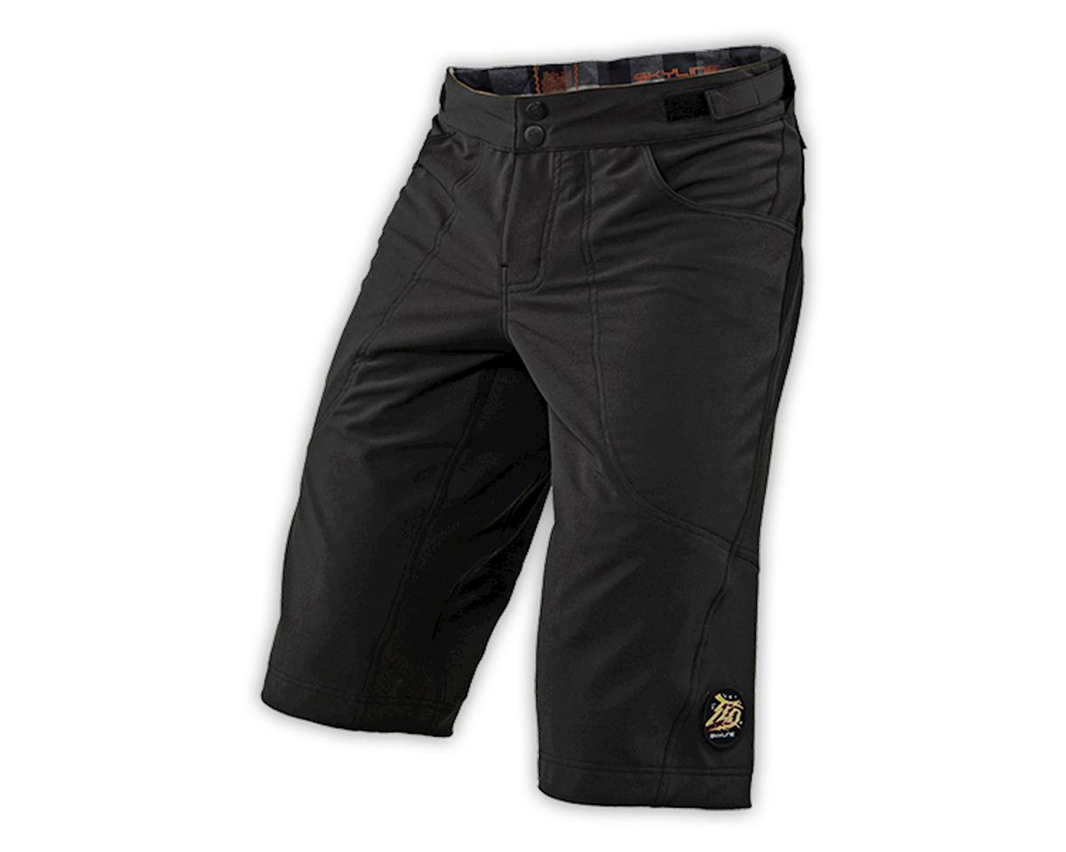 Troy Lee Designs Skyline Shorts (Black) (26)